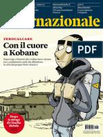Kobane Calling - Zerocalcare.pdf