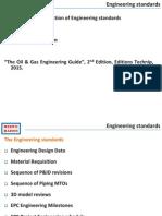 Engineeringstandards 150416152325 Conversion Gate01