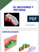 Cortes y Secciones1