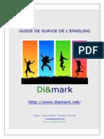 Guide De Survie E-mailing.pdf