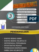 Diagram Mneumonik Kelompok 3