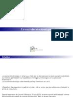 Email.pdf