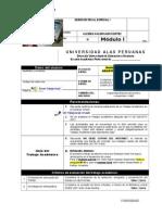 TA-DERECHO PENAL ESPECIAL AVANZANDO.doc