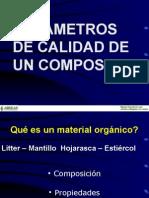 Parametros de Calidad de un compost sta marta.pptx
