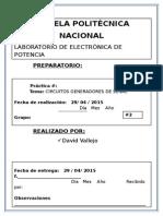 CARATULA ep.docx