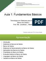 Aula 01 - Fundamentos Básicos.ppt