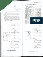 Apagado Clase D (Manual GApagado clase D (manual ge)e)