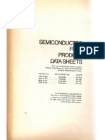 SF 13 DATOS  (ok)