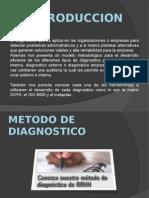 EL DIAGNOSTICO.pptx