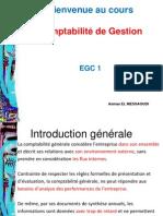 Comptabilité de Gestion.pdf