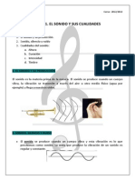 MAPA SONIDO - 3.pdf