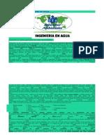 DOC ptap prefabricados
