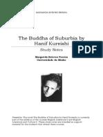 The Buddha of Suburbia.