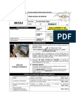 TRABAJO ACADEMICO (1) avanzadooaa.docx