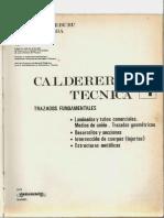 1 Pdfsam Caldereria Tecnica