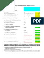 desarenador-para-canales-de-riego-12352.xls