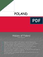 Oral Presentation 4, Poland - by Guillem Jené