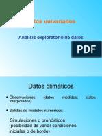AnaExploratorio-1.ppt