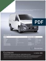 Vito 111 cdi 6 m3.pdf