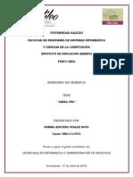Investigacion Numero Dos Estructura Del Capital -07!03!15