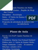 CONSUMO vs CONSUMISMO - modificado em 01-11-14222.ppt