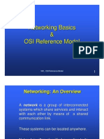 OSI_ref_model.pdf
