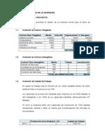 ESTUDIO ECONOMICO FINANCIERO el k c presento[1][1].docx