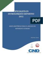ENT - CAPITULO 1-ANATOMIA.pdf