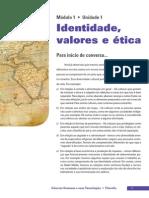 Ciências_Humanas_Unidade1_Filosofia.pdf