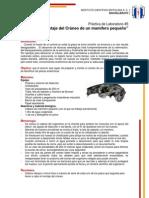 Práctica de Laboratorio5 TSB.pdf