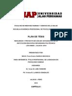 tesis-UAP