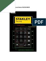 SIP01-ProcedimentoServiçoIntervencaoPiquete_V01_2014.pdf