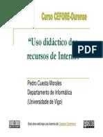 Uso Didctico de Los Recursos de Internet 1192457008335893 3