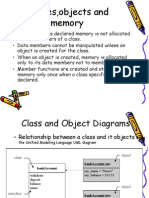 Classes_and_objects.ppt
