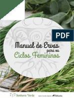 manual de ervas ciclos femininos.pdf