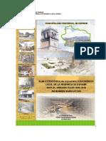 PLAN ESTRATEGICO DE DESARROLLO ECONOMICO LOCAL (PEDEL).pdf