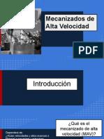 Diapositivas Expo de Maquinas