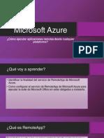 Como ejecutar aplicaciones desde cualquier plataforma.pdf