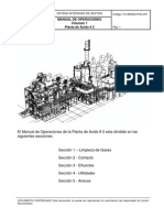 Fu Mnsig Pas 201 Manual Pas2
