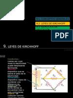 9-leyesdekirchhoff-130117180431-phpapp01.pptx