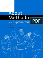 About Methadone
