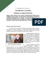 PUCV-REPORTAJE MARIA MARTNER-1.doc