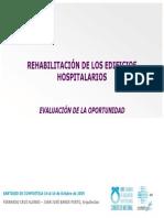 rehabilitacion hospitalesA8-1.pdf