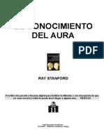 El Conocimiento Del Aura-Ray Stanford