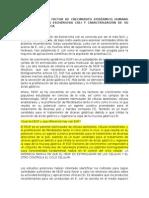 Articulo 1 - Biote