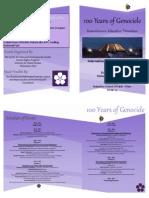 100 years brochure-1