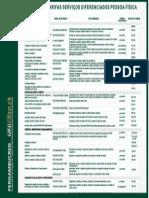 Tarifas_servicos_diferenciados.pdf