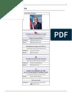 Sebastián Piñera.pdf