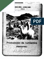 Produccion Alpacas - Novoa.pdf