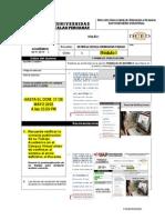 TA-2015-1 MODULO I inglés I industrial-Orbegoso.docx